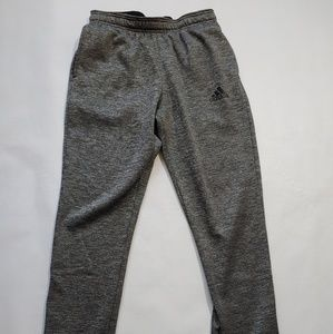Adidas Climawarm Lined Sweatpants